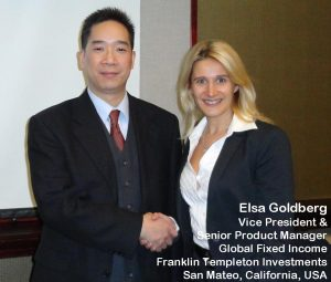 elsa_goldberg_jeffrey_tam_toronto_wealth_group_0112