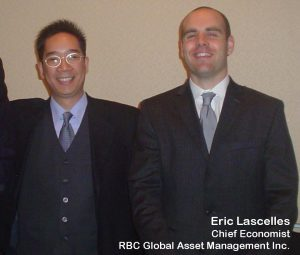 eric_lascelles_rbc_jeffrey_tam_toronto_wealth_group_0911
