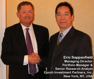 Eric_Sappenfield_Epoch_Investment_Partners_Jeffrey_Tam_Toronto_Wealth_Group_0614