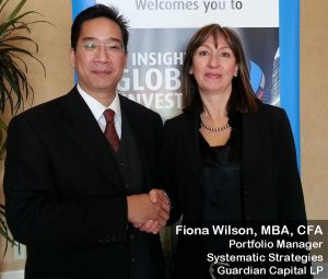 Fiona_Wilson_Jeffrey_Tam_Toronto_Wealth_Group_1113