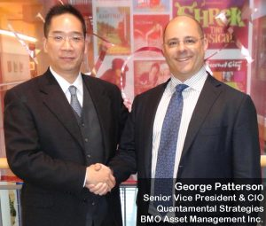 George_Patterson_Jeffrey_Tam_Toronto_Wealth_Group_1112