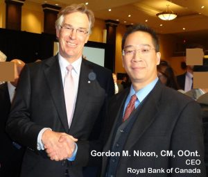 Gordon_Nixon_RBC_Jeffrey_Tam_Toronto_Wealth_Group_0912
