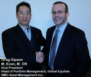 Greg_Gipson_BMO_Jeffrey_Tam_Toronto_Wealth_Group_0115
