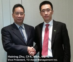 haining_zhu_tdam_jeffrey_tam_toronto_wealth_group_0916