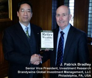 J_Patrick_Bradley_Brandywine_Global_Jeffrey_Tam_Toronto_Wealth_Group_0415