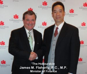 James_Jim_Flaherty_Jeffrey_Tam_Toronto_Wealth_Group_0312