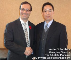 Jamie_Golombek_Jeffrey_Tam_Toronto_Wealth_Group_1012