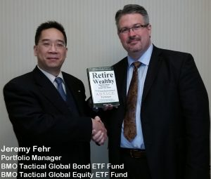 Jeremy_Fehr_SIA_BMO_Jeffrey_Tam_Toronto_Wealth_Group_0515