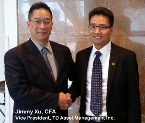jimmy_xu_tdam_jeffrey_tam_toronto_wealth_group_0916