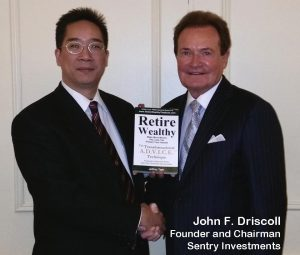 John_F_Driscoll_Sentry_Investments_Jeffrey_Tam_Toronto_Wealth_Group_1014