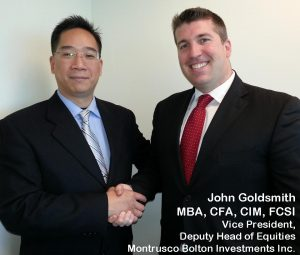 John_Goldsmith_Montrusco_Bolton_Jeffrey_Tam_Toronto_Wealth_Group_0913