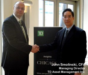 John_Smolinski_TDAM_Jeffrey_Tam_Toronto_Wealth_Group_0612