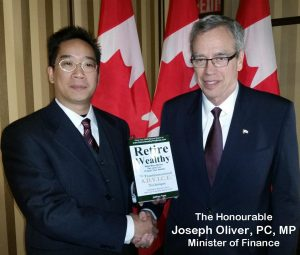 Joseph_Joe_Oliver_Minister_of_Finance_Jeffrey_Tam_Toronto_Wealth_Group_1114