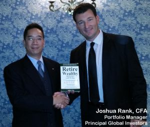 Joshua_Rank_Principal_Global_Investors_Jeffrey_Tam_Toronto_Wealth_Group_0915