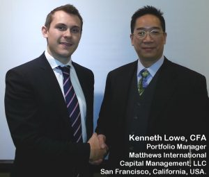 Kenneth_Lowe_Jeffrey_Tam_Toronto_Wealth_Group_0114