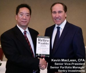 Kevin_MacLean_Sentry_Investments_Jeffrey_Tam_Toronto_Wealth_Group_1014