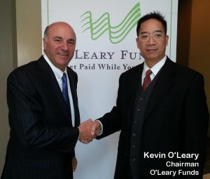 Kevin_O'Leary_Jeffrey_Tam_Toronto_Wealth_Group_1113
