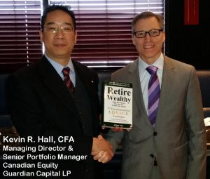 Kevin_R_Hall_BMO_Guardian_Jeffrey_Tam_Toronto_Wealth_Group_0215