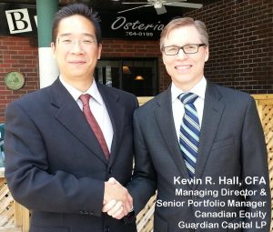 Kevin_R_Hall_Jeffrey_Tam_Toronto_Wealth_Group_0713