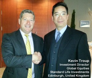 Kevin_Troup_Standard_Life_Investments_Jeffrey_Tam_Toronto_Wealth_Group_0514
