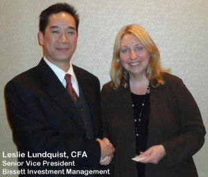 leslie_lundquist_jeffrey_tam_toronto_wealth_group_0212