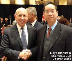 Lloyd_Blankfein_Jeffrey_Tam_Toronto_Wealth_Group_0912