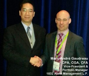 Marc-Andre_Gaudreau_Jeffrey_Tam_Toronto_Wealth_Group_0413