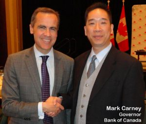Mark_Carney_Jeffrey_Tam_Toronto_Wealth_Group_0512