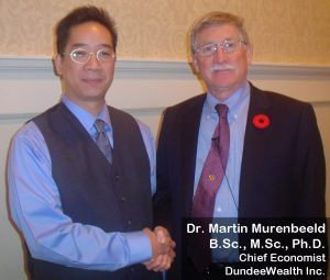 martin_murenbeeld_jeffrey_tam_toronto_wealth_group_1111