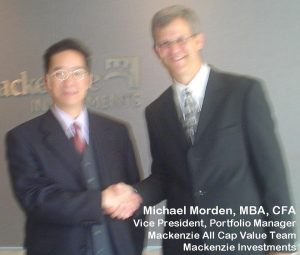 michael_j_morden_mackenzie_jeffrey_tam_toronto_wealth_group_1011