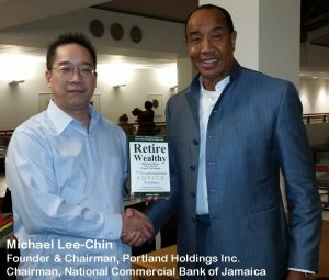 Michael_Lee-Chin_AIC_Portland_Holdings_Jeffrey_Tam_Toronto_Wealth_Group_0116