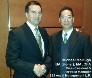Michael_McHugh_Jeffrey_Tam_Toronto_Wealth_Group_0414