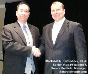 Michael_R_Simpson_Sentry_Investments_Jeffrey_Tam_Toronto_Wealth_Group_0513