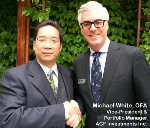 Michael_White_Jeffrey_Tam_Toronto_Wealth_Group_0614