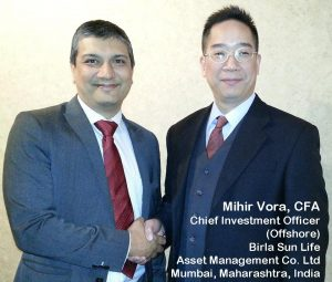 Mihir_Vora_Jeffrey_Tam_Toronto_Wealth_Group_0114