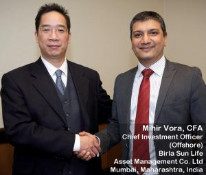 Mihir_Vora_Jeffrey_Tam_Toronto_Wealth_Group_1112