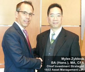 Myles_Zyblock_Jeffrey_Tam_Toronto_Wealth_Group_0414