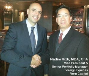 Nadim_Rizk_Jeffrey_Tam_Toronto_Wealth_Group_1013