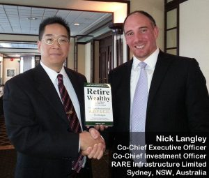 Nick_Langley_RARE_Jeffrey_Tam_Toronto_Wealth_Group_1014