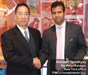 Nishant_Upadhyay_Jeffrey_Tam_Toronto_Wealth_Group_1112