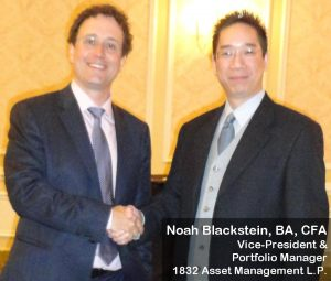 Noah_Blackstein_Jeffrey_Tam_Toronto_Wealth_Group_0412