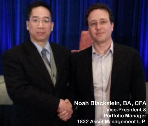 Noah_Blackstein_Jeffrey_Tam_Toronto_Wealth_Group_0413