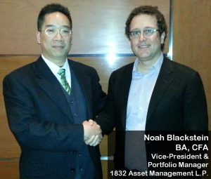 Noah_Blackstein_Jeffrey_Tam_Toronto_Wealth_Group_0414