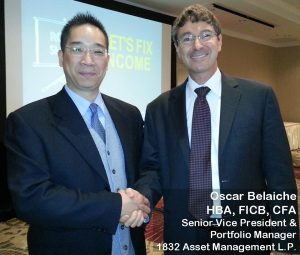 Oscar_Belaiche_Dynamic_Funds_Jeffrey_Tam_Toronto_Wealth_Group_0513