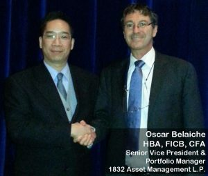 Oscar_Belaiche_Jeffrey_Tam_Toronto_Wealth_Group_0413