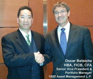 Oscar_Belaiche_Jeffrey_Tam_Toronto_Wealth_Group_0414