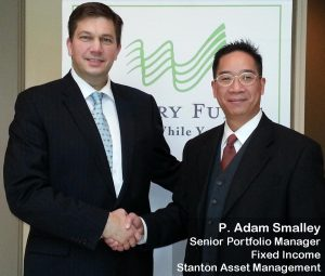 P_Adam_Smalley_Jeffrey_Tam_Toronto_Wealth_Group_1113
