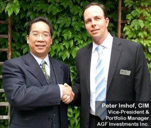 Peter_Imhof_Jeffrey_Tam_Toronto_Wealth_Group_0614