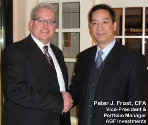 Peter_J_Frost_Jeffrey_Tam_Toronto_Wealth_Group_0113