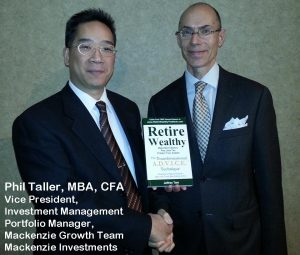 Phil_Taller_Mackenzie_Jeffrey_Tam_Toronto_Wealth_Group_1014